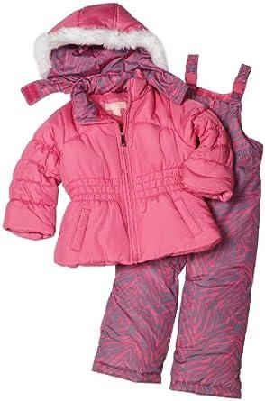 بيركنز لشتاء 2013ساعدوني طفلتي متحسسة من الحفاظ .صور أزياء أطفال