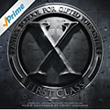 To Beast Or Not To Beast by Henry Jackman  (May 31, 2011)