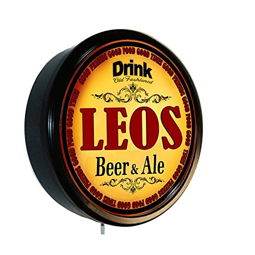 leos-beer-and-ale-cerveza-lighted-wall-sign