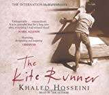 """The Kite Runner"""