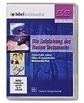 bibel multimedial: Die Entstehung des...
