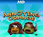 Annoying Orange Season 2 [HD]