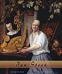 Jan Steen: 50 Baroque Paintings (Engl...