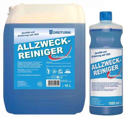dreiturm-nettoyant-multi-usages-avec-ammoniac-10-litres