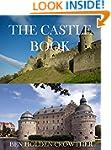 The Castle Book (HC Picture Books 61)