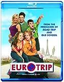 Eurotrip [Blu-ray] (Bilingual)
