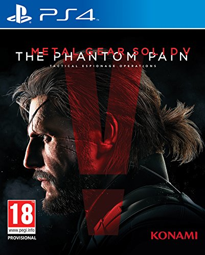metal-gear-solid-v-the-phantom-pain-standard-edition-ps4