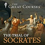 The Trial of Socrates | Rufus Fears