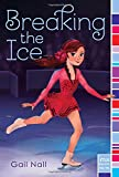 Breaking the Ice (mix)
