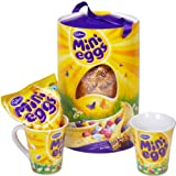 Cadbury Mini Eggs Mug Set