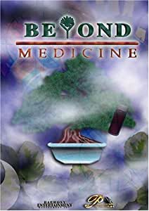 Beyond Medicine - Episode 37