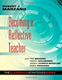 Becoming a Reflective Teacher (Classroom Strategies)