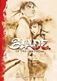 Blade of the Immortal - Complete Collection
