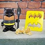 Batman-Eierbecher-mit-Toastschneider-Dark-Knight-Frhstck-mit-Toastschneider