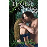 Loving Fury (Aragon Family Book 2) ~ Phoebe Conn