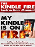 The Kindle Fire Instruction Manual: H...