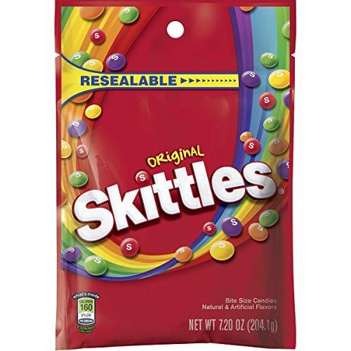 skittles-original-candy-72-ounce-bag