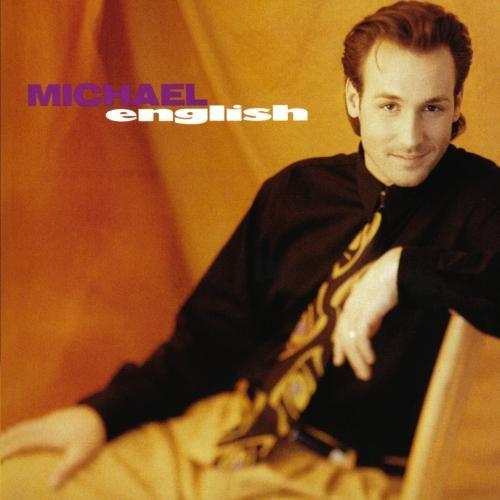 Michael English-Michael English-CD-FLAC-1991-FLACME Download