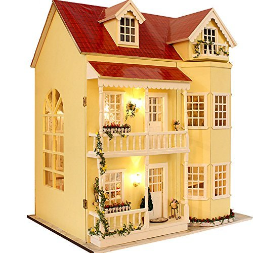 Cuteroom Dolls Doll Houses Prices In India Sat Jan 26 2019 Shop
