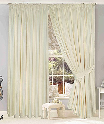 love2sleep-jacquard-lined-thermal-pencil-pleat-pair-of-curtains-cream-46-x-72-roma