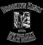 Brooklyn Kings: New York City's Black...