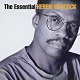THE ESSENTIAL HERBIE HANCOCK(2CD)