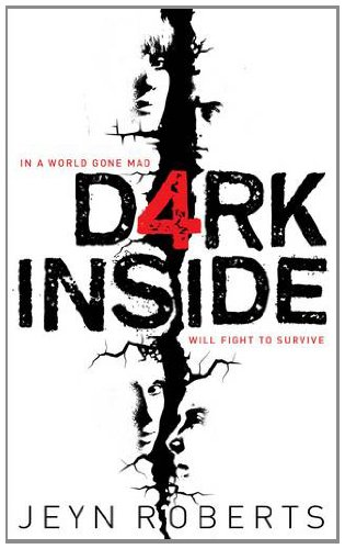 Dark Inside