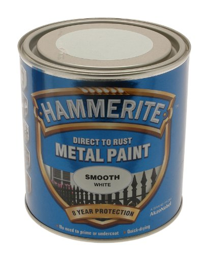 hammerite-ham6720201-250ml-metal-paint-smooth-white