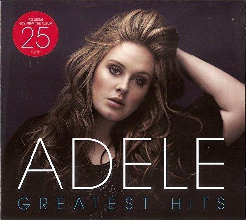 Adele - Skyfall [official Full Music Video] Lyrics - Zortam Music