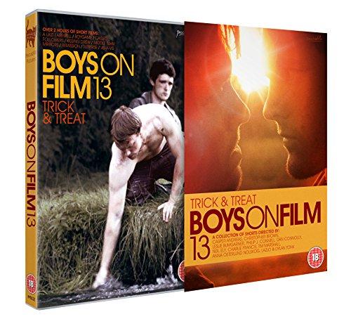 boys-on-film-13-trick-and-treat-dvd-edizione-regno-unito