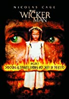 The Wicker Man (Unrated)
