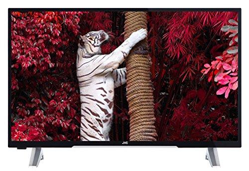 jvc-lt-40vf53a-102-cm-40-zoll-fernseher-full-hd-triple-tuner-dvb-t2-h265-hevc-smart-tv