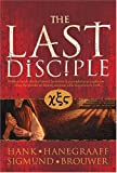 The Last Disciple
