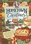 Hometown Christmas: Remember Christma...