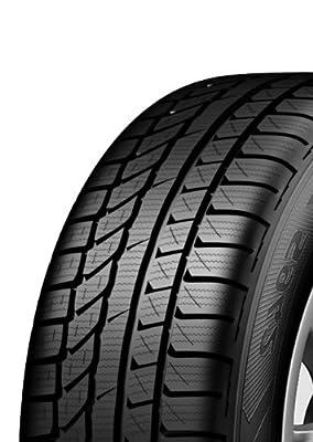 Toyo, 195/65 R 15 91T S 942 M+S f/e/71 - PKW Reifen - Winterreifen von Toyo auf Reifen Onlineshop