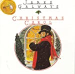 James Galway's Christmas Carol