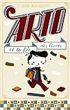 vignette de 'Arto et la fée des livres (Agnès de Lestrade)'
