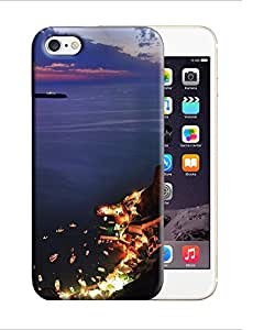 PrintFunny Designer Printed Case For Apple iPhone 6, iPhone6S