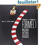 Formula 1 / Formel 1: Bilder Mit Eine...