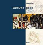 img - for Willi Sitte