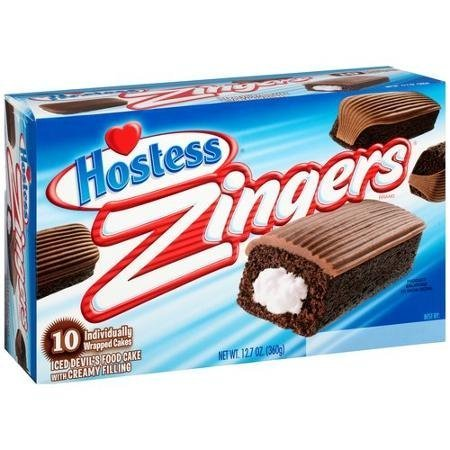 hostess-zingers-iced-devils-food-cake-10-per-box