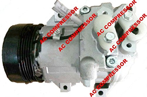 gowe-auto-ac-compressor-for-auto-ac-compressor-dcs-14ic-for-95200-64jbo-64jb1-95201-64jb0-64jb1