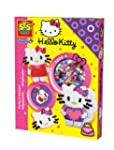 SES creative 14751 - Hello Kitty B�ge...