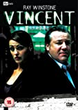 Vincent: Series 1 [DVD] [2005]