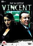 Vincent: Series 1 [DVD] [2005]