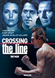 Crossing The Line [DVD]