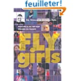 Fly Girls : Histoire(s) du hip-hop féminin en France