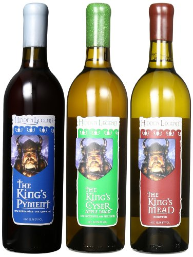 hidden-legend-traditional-mead-variety-mixed-pack-3-x-750-ml