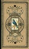 Birds of a Feather: 2010 Desk Calendar
