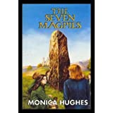 The seven magpiesby Monica Hughes